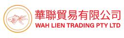 Wah Lien Trading Logo